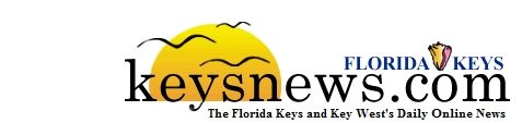 The registration period for Florida's Voluntary Prekindergarten (VPK) program has begun. The free program is run by the nonprofit Early Learning Coalition of Miami-Dade/Monroe (www.elcmdm.org).    To register a child for the program, parents first need a certificate of eligibility (COE), which requires proof of Florida residency and an original document confirming the child's date of birth. For more information, call 305-296-5557.