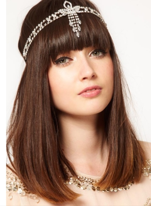 17 Best Ideas About Cleopatra Hair On Pinterest Egyptian