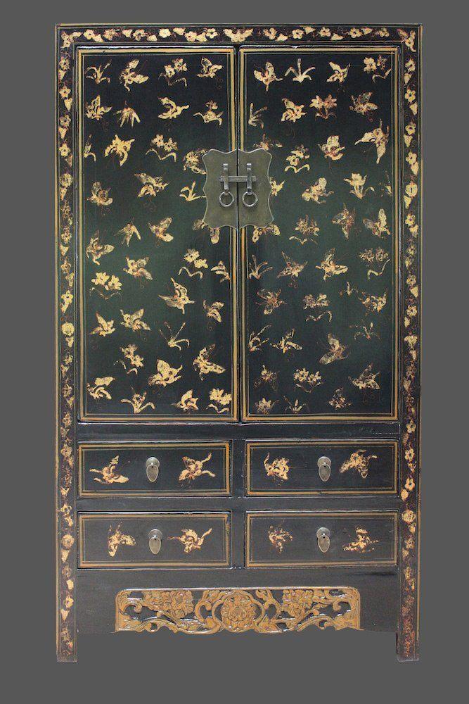 ber ideen zu chinesische m bel auf pinterest. Black Bedroom Furniture Sets. Home Design Ideas