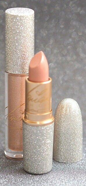 Peach Lipstick♡♡♡♡♡