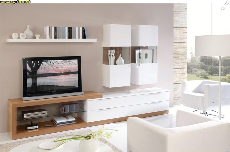 65 best tv stands images on Pinterest | Tv units, Tv furniture and ...