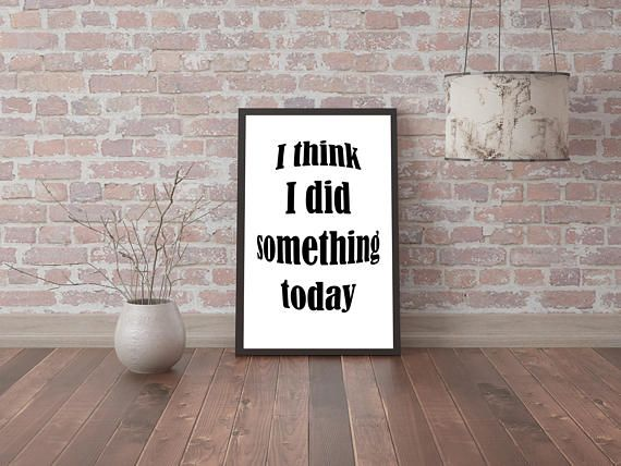 Check out this item in my Etsy shop https://www.etsy.com/listing/535338505/digital-image-humorous-text