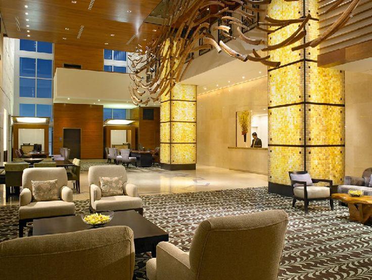 Interior Designers Naples Fl Elegant Lobby Boutique Hotel