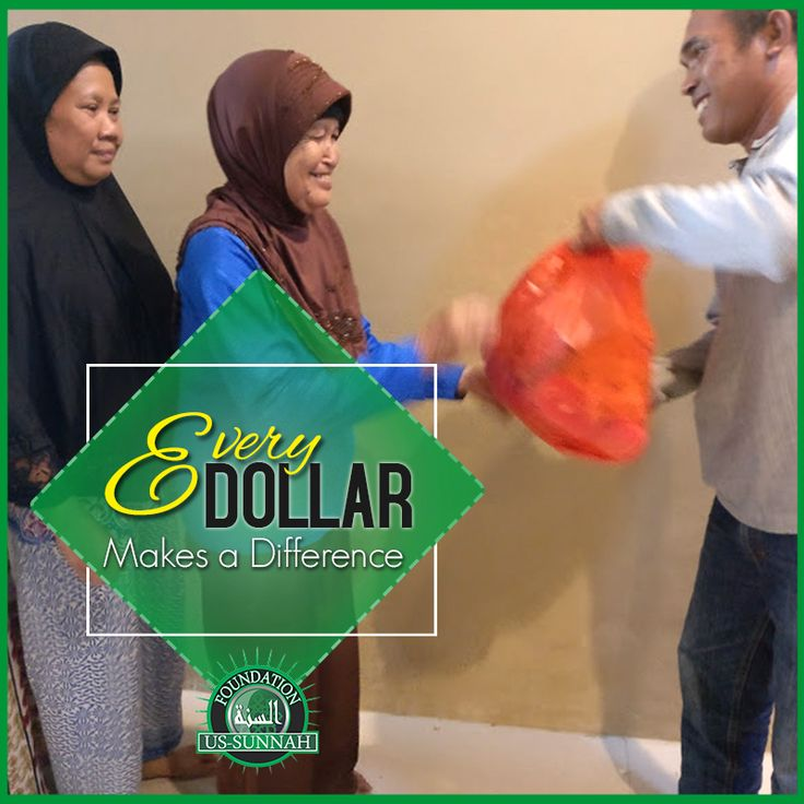 Our October Relief Campaign has started. Just like every month, we need $5000 for our #relief activities.  With a 100% #donation policy, every #dollar that you give goes directly for #helping the #needy #orphans and #widows of the #ummah.  Ask your #friends and #family and #share as much as you can so that we are able to achieve our target. The us-Sunnah Foundation provides #food bags and #shelter to hundreds of orphans and widows every month. https://goo.gl/rg7ppP