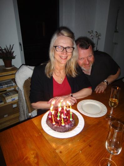Irene's birthday  (1)