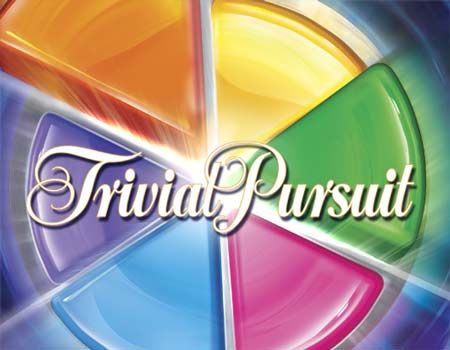 trivial-pursuit ... any verson