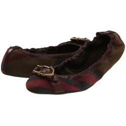 1804503-p-2x Best Deal Burberry Kids  I1Vas (Toddler) (Black) Kid's Shoes