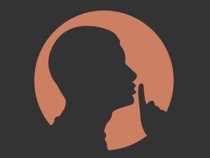 30 Techniques to Quiet a Noisy Class   Edutopia