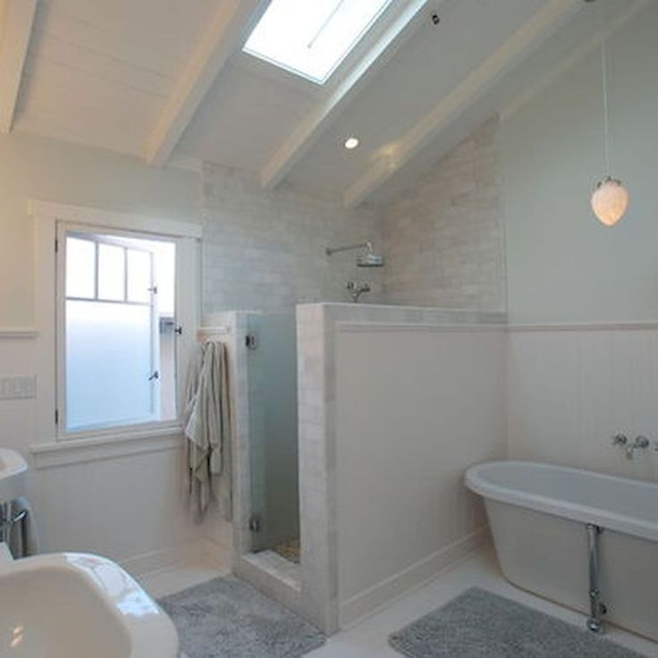 Awesome 75 fresh and cool master bathroom remodel ideas on for Cool master bathrooms
