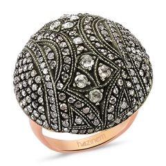 diamonds ring http://goo.gl/Xz1YM