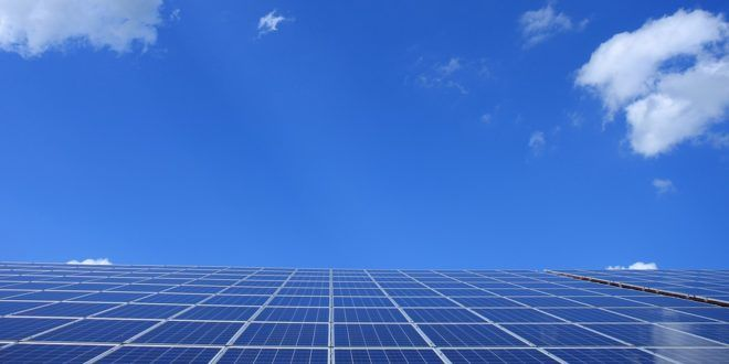 Graphene And Related Materials Inks Improve Solar Cells Solar Energy Panels Solar Energy Solar Panels