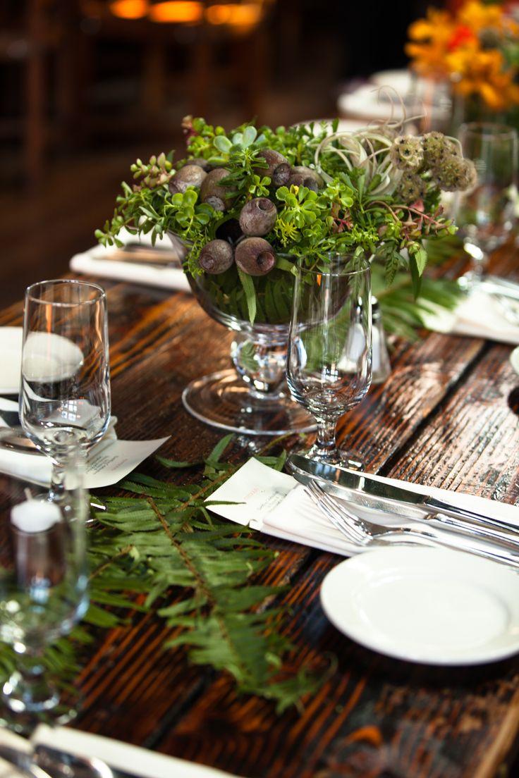 best wedding images on pinterest wedding inspiration weddings