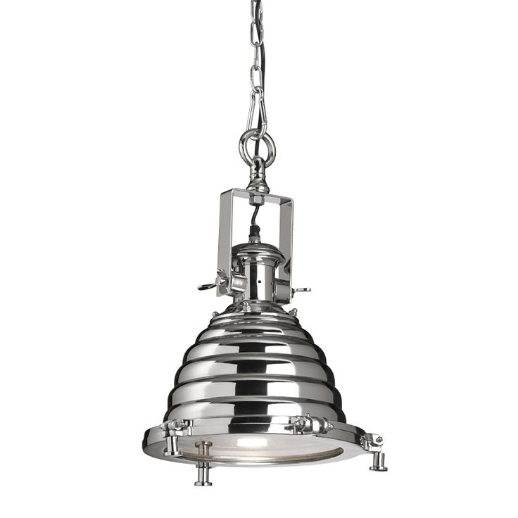 industrial pendant in nickel finish lighting andy thornton industrial retro lighting pinterest retro lighting industrial and lighting andy thornton lighting