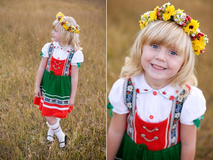 10 Best German Costumes Images On Pinterest