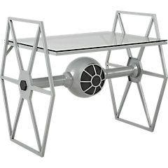 17 Best Ideas About Star Wars Furniture On Pinterest