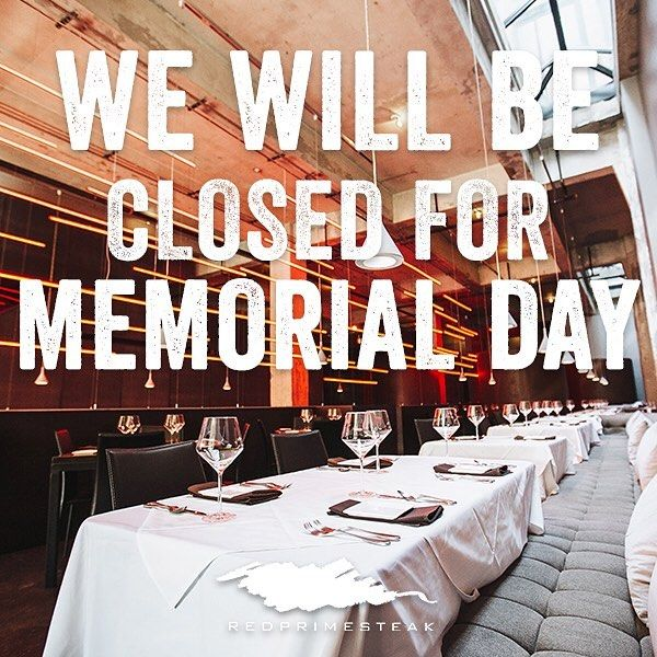 Enjoy Your Day We Will Be Open As Usual Starting Tomorrow Day Enjoyment Instagram