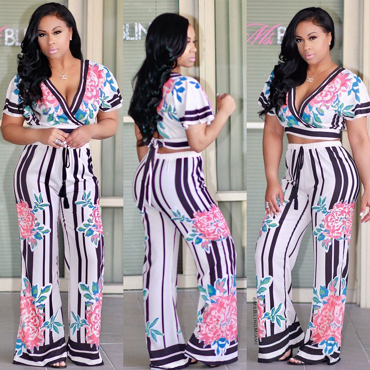 2017 Summer Traditional African Clothing 2 Piece Set Women Africaine Print Bodycon Dashiki Dress African Clothes Manufacturers