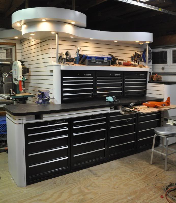 Garage Shop: 1000+ Images About Garage Goals On Pinterest