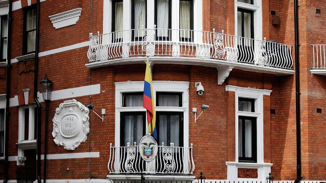 1000 images about embassies on pinterest. Black Bedroom Furniture Sets. Home Design Ideas