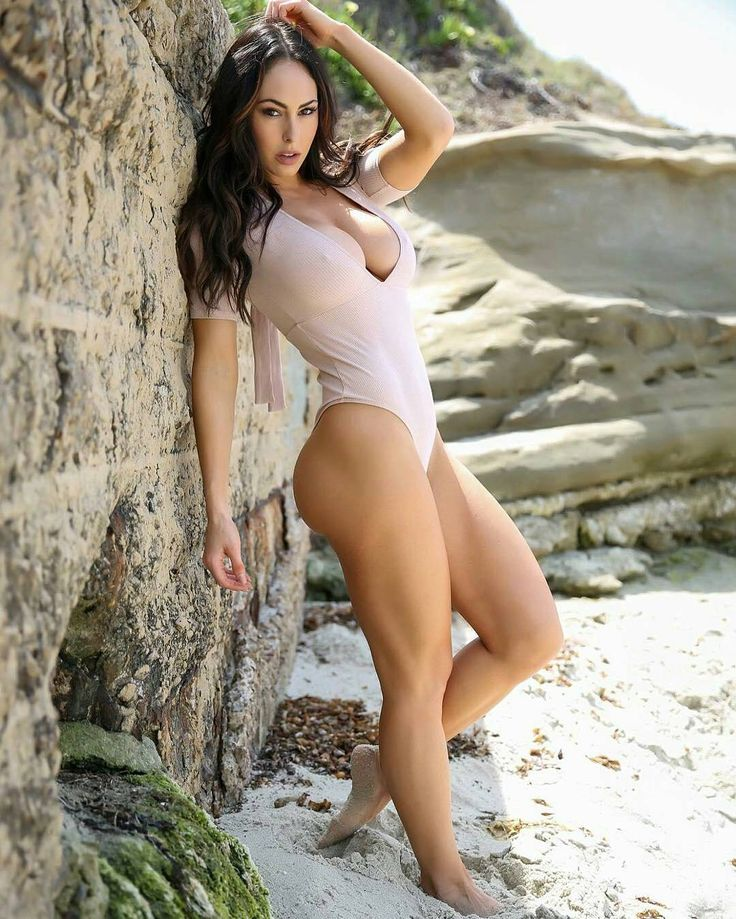 Pin by Place it on Lucky Dan on Miss March - Hope Beel ...