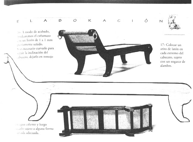 Muebles Auxiliares Maria Jes 250 S 193 Lbumes Web De Picasa