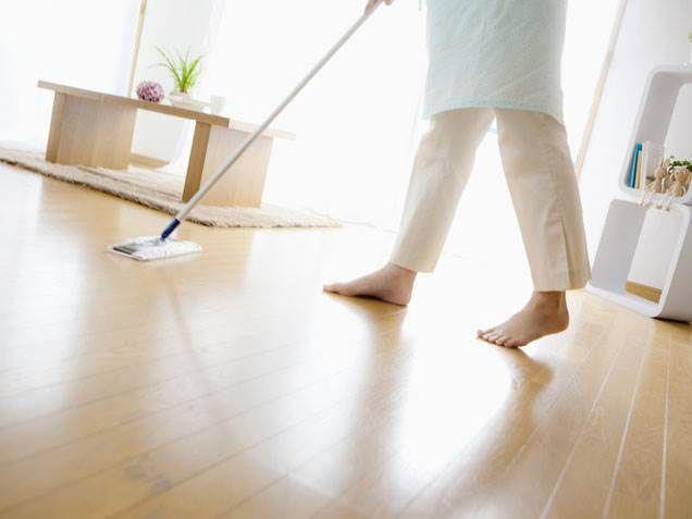399 Best Hardwood Flooring Articles Images On Pinterest Hardwood