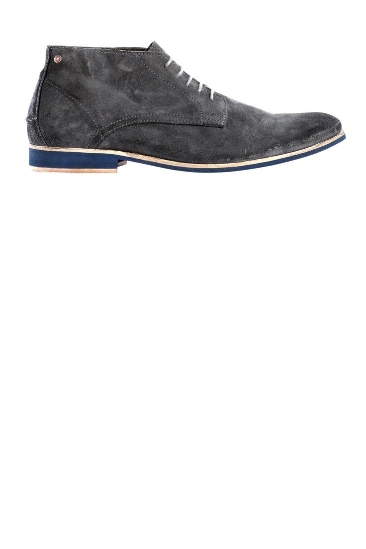 Diesel Shoes #mens #diesel