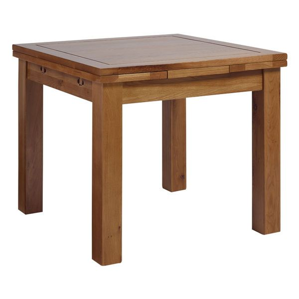 Wren Kitchens Tables