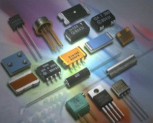 Ultra-precision foil resistors provide very low temperature coefficient of resistance (TCR) and exceptional long-term stability even in extreme temperatures. http://www.escomponents.com/resistors-101/
