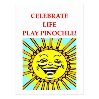 Vce Ne  Nejlepch Npad Na u Na Tma Pinochle Cards