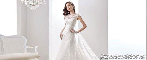 Nicole Jolies 2016 Gelinlik modelleri - http://www.bizkadinlaricin.com/nicole-jolies-2016-gelinlik-modelleri.html  Beyaz hariç başka renklerde gelinliklere mi bakıyorsunuz, o zaman size Nicole Jolies 2016 gelinlik modelleri resim galerimizi incelemenizi öneririz. Ünlü modacı dantel ve boncuk işlemeleri ile harika gelinlikler ortaya çıkarmış! Gelinlik Modelleri 2016 İçin Tıklayınız 2015 Gelinlik Modelleri İçin Tıklayınız               #