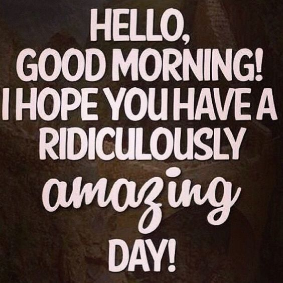 Funny good morning messages 25 voltagebd Choice Image