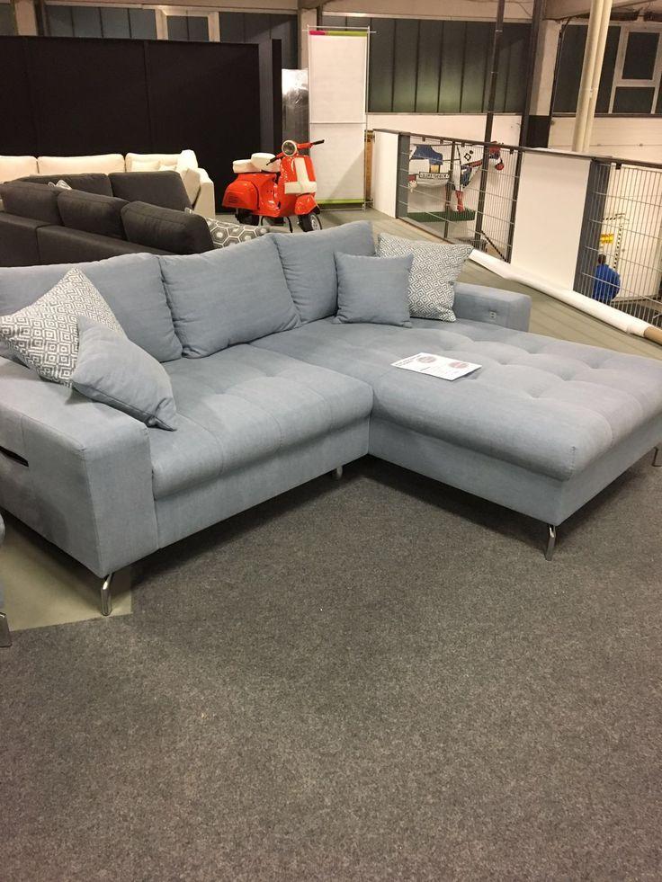 27 best Sofas für kleine Räume https://sofadepot.de/kleine-ecksofas ...