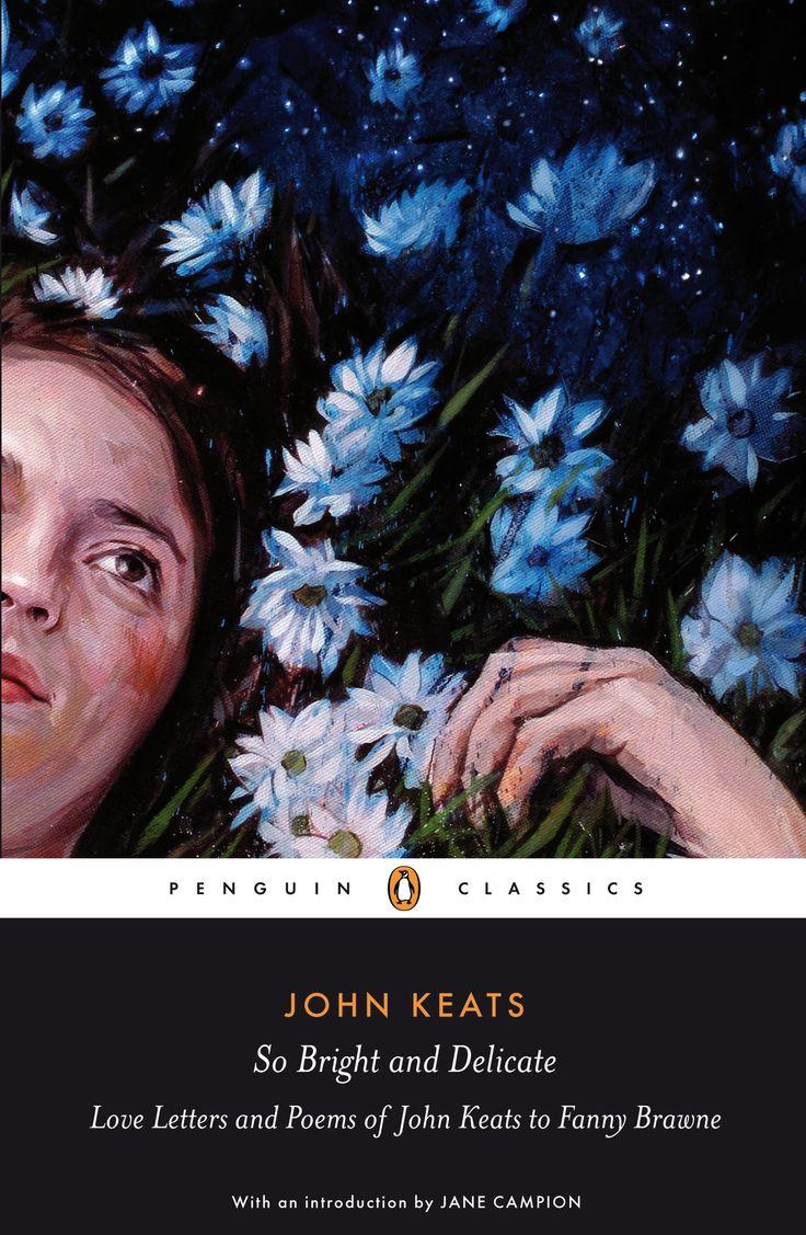 """""""Es la trágica historia de amor del poeta John Keats y el amor de su vida, Fanny Brawne. Keats murió a la temprana edad de veinticinco años, dejando atrás algunos de los versos y las cartas más exquisitas y conmovedoras que se han escrito, inspirado por su profundo amor por Fanny. Star Bright es una colección de poemas románticos de Keats y su correspondencia en el calor de su pasión, y es un deslumbrante despliegue de un talento cruelmente corto""""."""