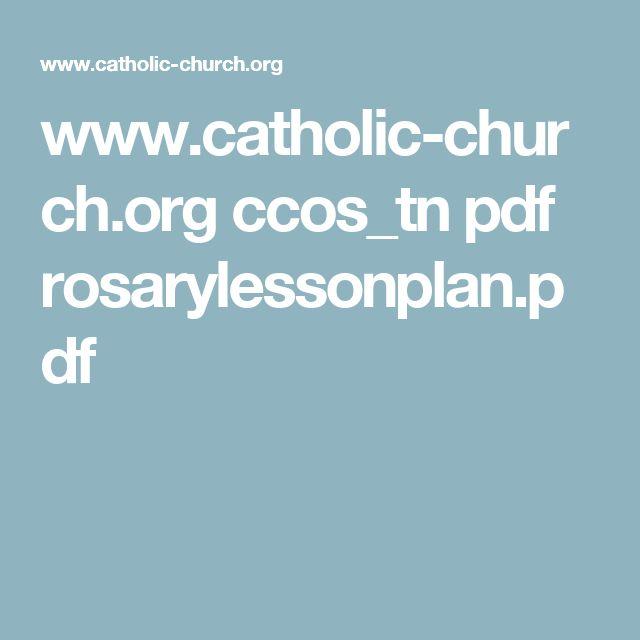 U.S. Catholic Catechism for Adults