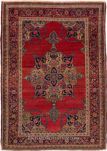 Best 25 Oriental rug ideas on Pinterest Kitchen carpet Homey
