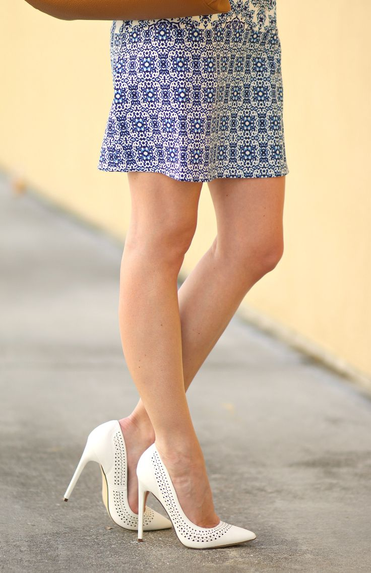 17 best images about omg shoes on pinterest spring for Dress shoes for wedding guest