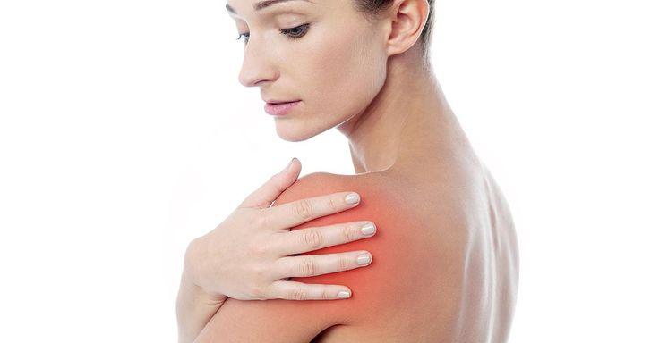 Arthrose: So werden Sie die Gelenkschmerzen los - FOCUS Online