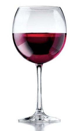57 Best Red Wine Just How Many Types Of Are
