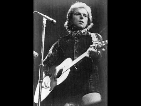 """Van Morrison - Brown Eyed Girl. I have brown eyes, & my dad use to sing """"You're my brown eyed girl"""" to me all the time when I was little."""