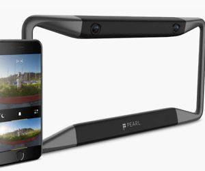 Wireless Car Backup Camera System #LavaHot http://www.lavahotdeals.com/us/cheap/wireless-car-backup-camera-system/214561?utm_source=pinterest&utm_medium=rss&utm_campaign=at_lavahotdealsus