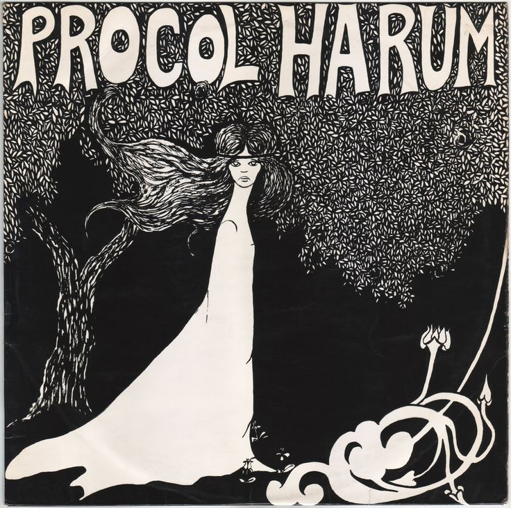 https://s-media-cache-ak0.pinimg.com/736x/21/f3/f2/21f3f273063dc50b1b00c91a1e27abfd--procol-harum-lp-covers.jpg