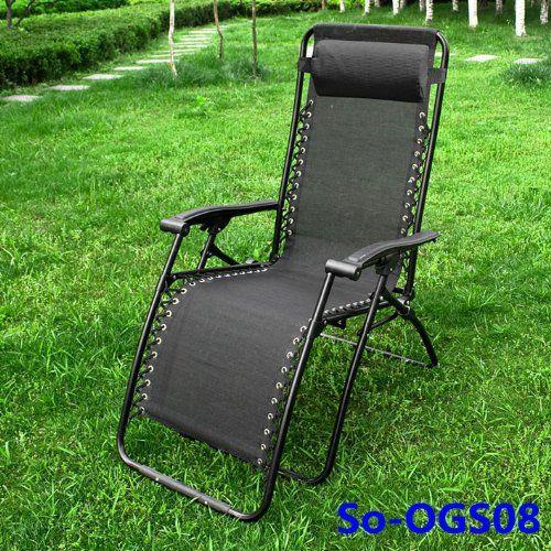 Las 25 mejores ideas sobre fauteuil relax en pinterest for Fauteuil relax bain de soleil