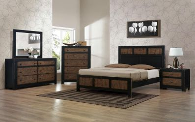 Product size:King bed77*82