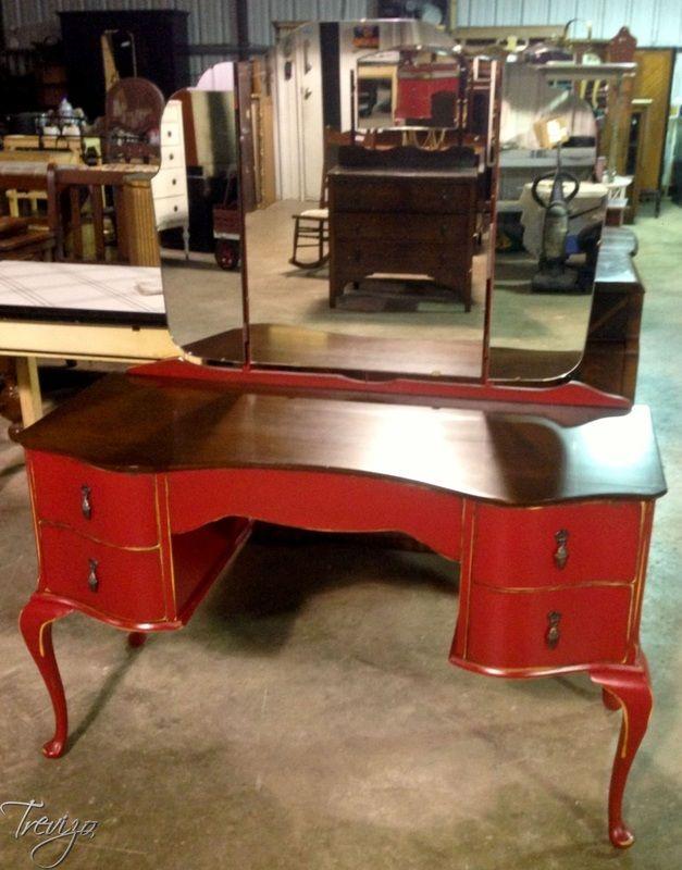 Auction Preview - Houston Antique Furniture Auctions & Events | Trevizo  Estate Auction - 28 Best - Antique Furniture Auctions Antique Furniture
