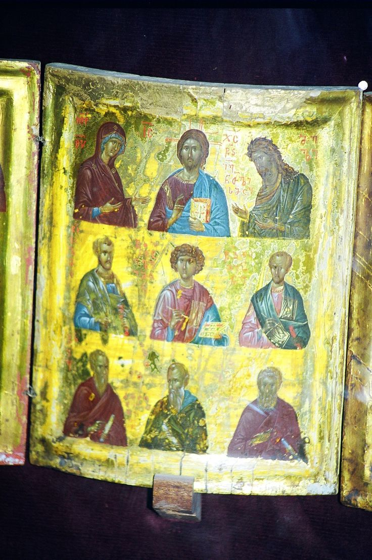 byzantine_icons_of_sinai_allart_biz_0110