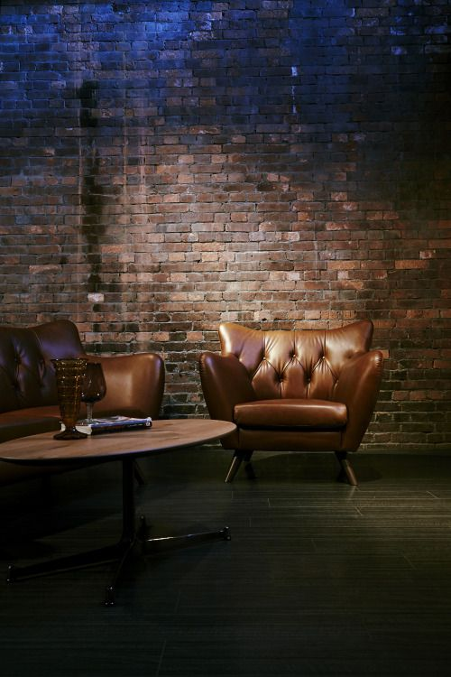 15 best brick wall coordination images on pinterest brick brick