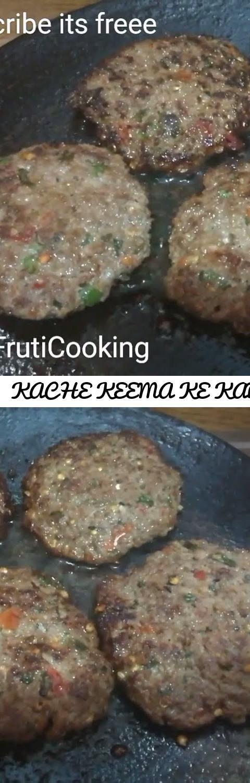 KACHE KEEMA KE KABAB RECIPE   Smokey Kabab (Raw Minced Meat Kebab) (BBQ Style) in Urdu/Hindi/English... Tags: kebab, kabab, mutton, cook with faiza, cook, cooking, Restaurant, Kitchen, Recipe, Food, Dinner, Cuisine, Lamb And Mutton (Ingredient), fry, frying, fried, travel, easy, how to make, how to cook, uk, london, lahore, lahori, punjab, punjabi, pakistani, pakistan, china, japan, style, America, shami kabab, mutton kabab, homemade, urdu, hindi, indian, food recipe, cooking show, best…