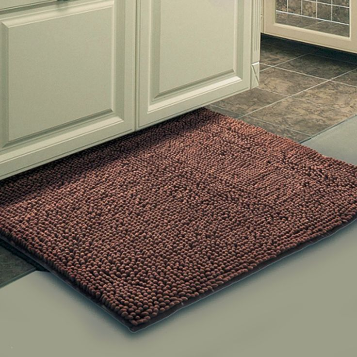 Discount 8x11 Area Rugs: 1000+ Ideas About Large Area Rugs On Pinterest