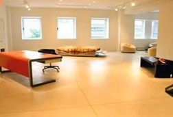 Stained Concrete Price - Concrete Staining Cost and Price Ranges - The Concrete Network